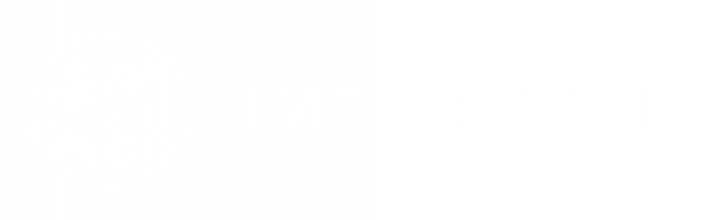 IMF Course Site
